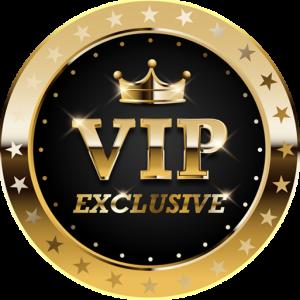 VIP EXCLUSIVE PLUS